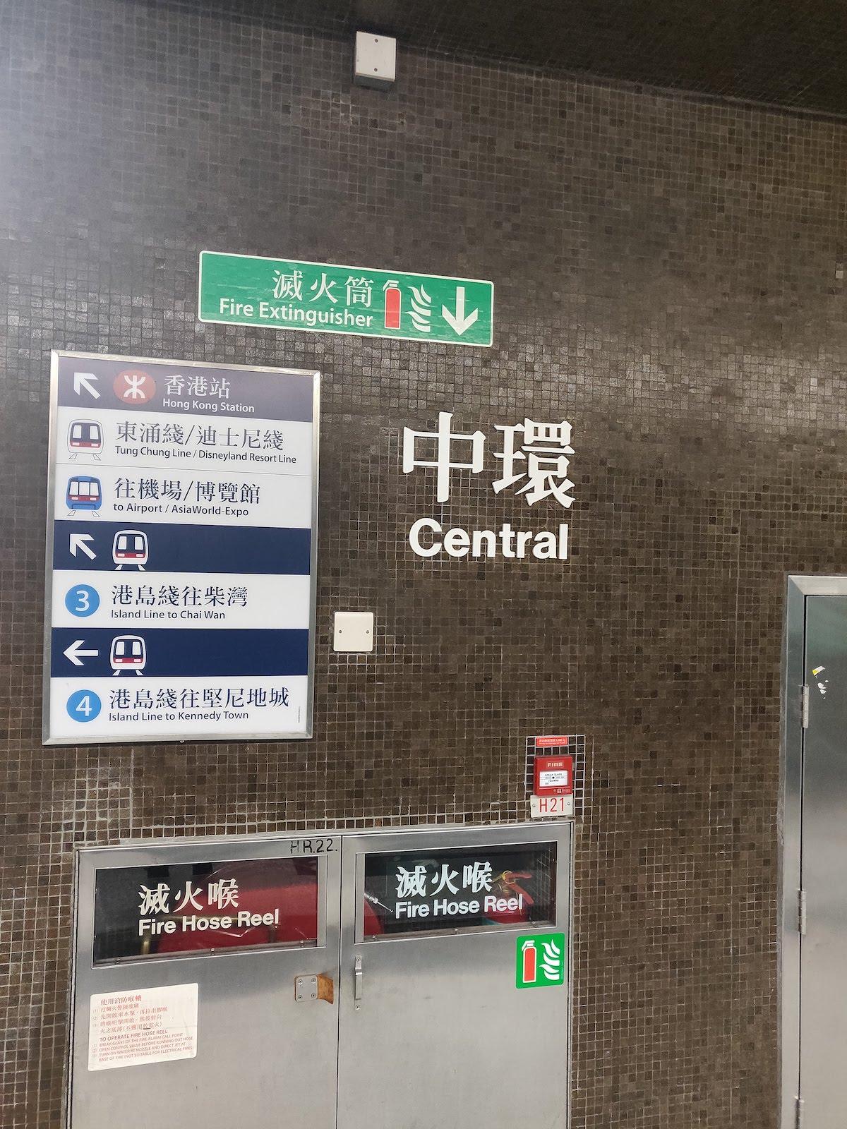 https://xiaozhou.net/pics/2020/103.jpg